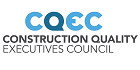 Construction-Quality-Executives-Council-140x70