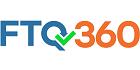 FTQ360