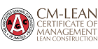 CMLean_logo_with_AGC_Seal