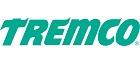 TREMCO green 140