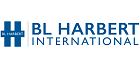 BL-Harbert-logo